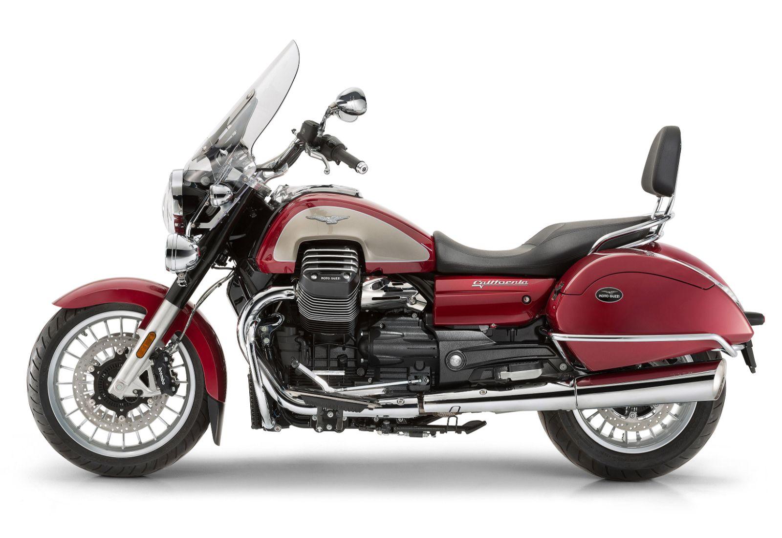 06-Moto-Guzzi-California-Touring