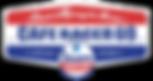 Cafe Racer 69 Logo