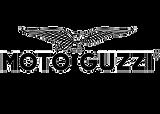 logo-moto-guzzi.png