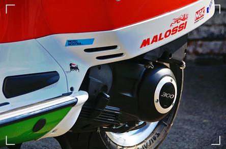 Corsa Italia 5.jpg