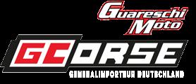 logoguareschimoto.png