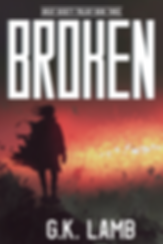 Broken cover_final work in progress.png