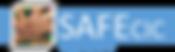 SAFEcic Logo with Website.png