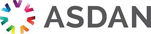 asdan logo.png