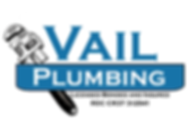 arizona waterman, water man, purification softner, heater, pipe, plumbing