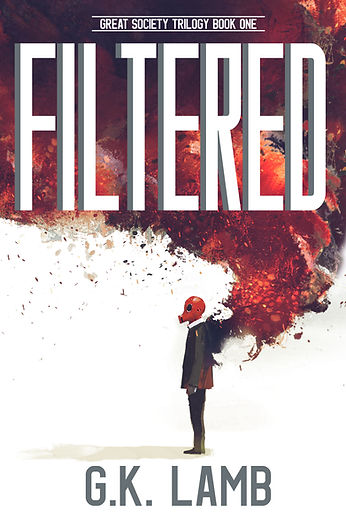 FIltered Second Edition Cover.jpg