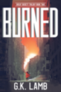 Burned Cover Final.png
