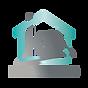 KB_Logo_new.png