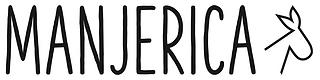 logo manjerica vegspot wix.001.tiff