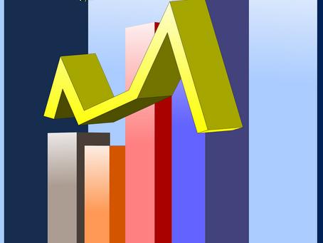 売上アップのために管理可能な領域とは?