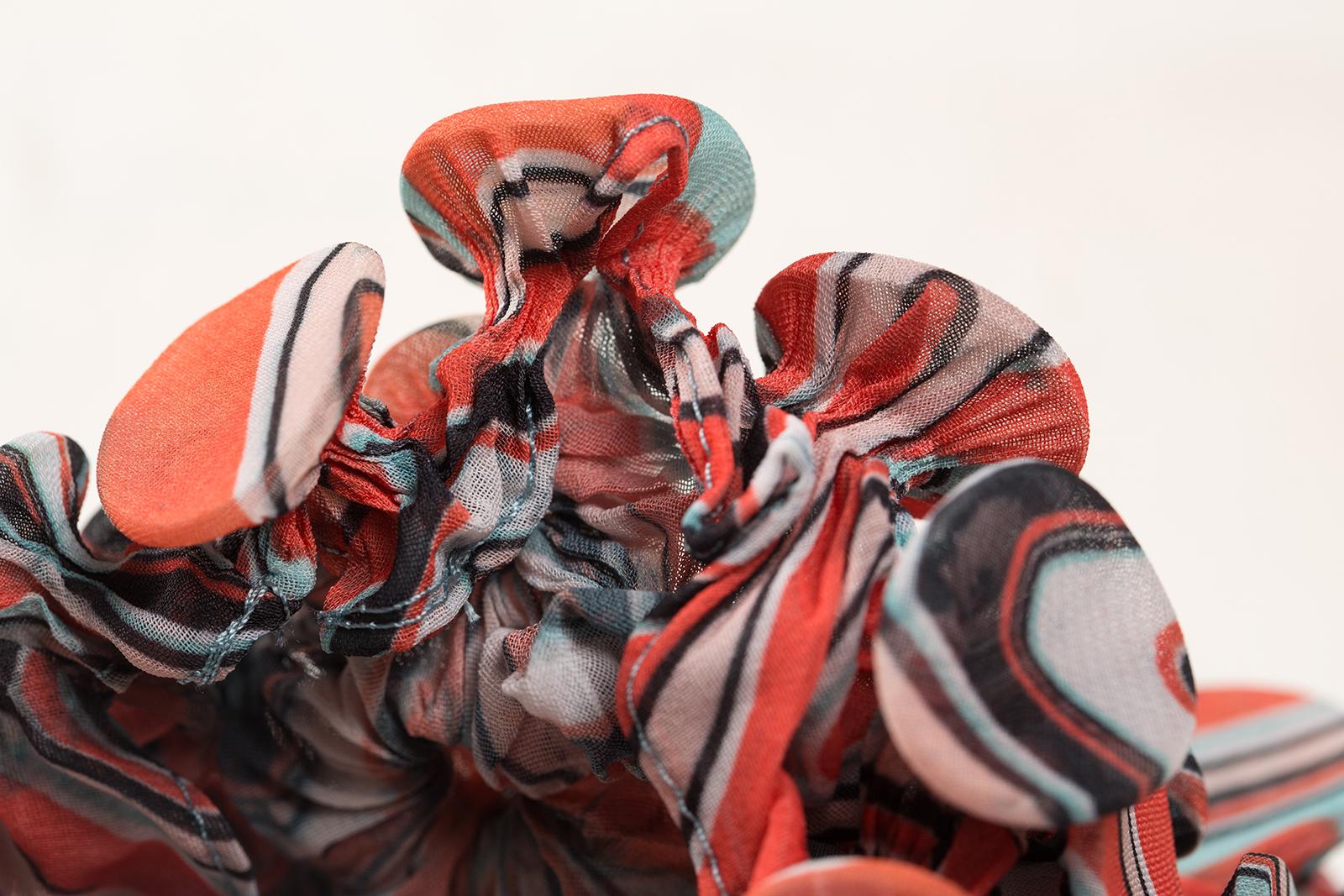 Fungi-9-Detail-c_Web