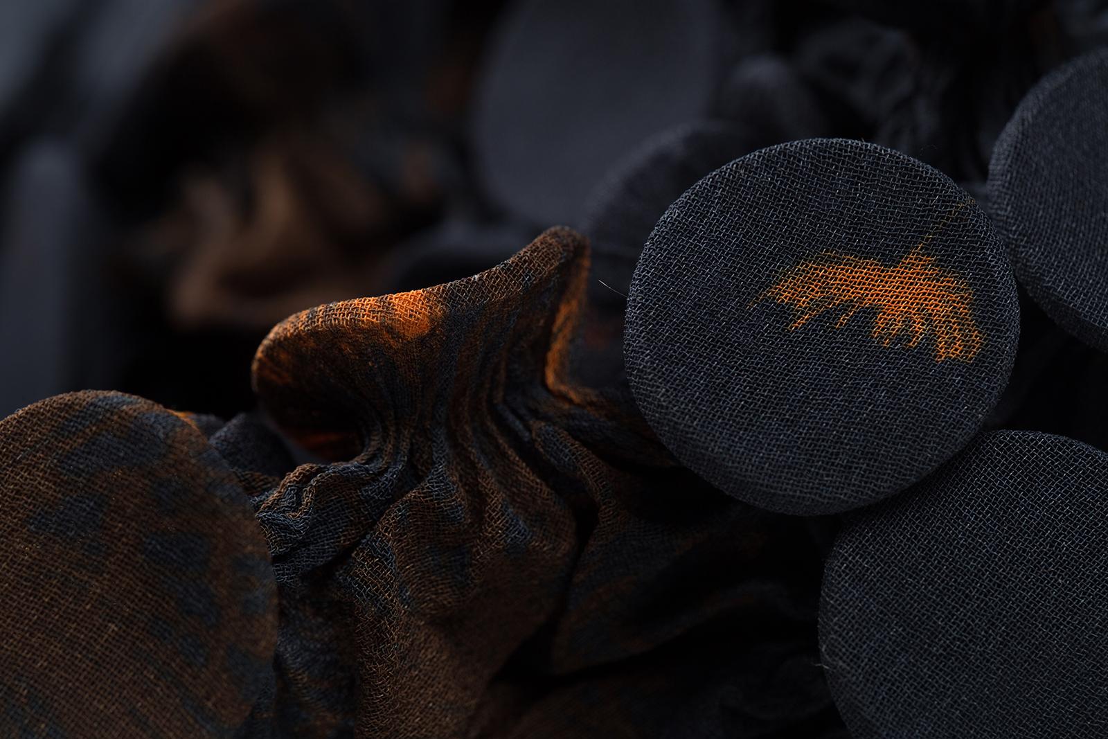 Fungi-2-Detail-b_Web