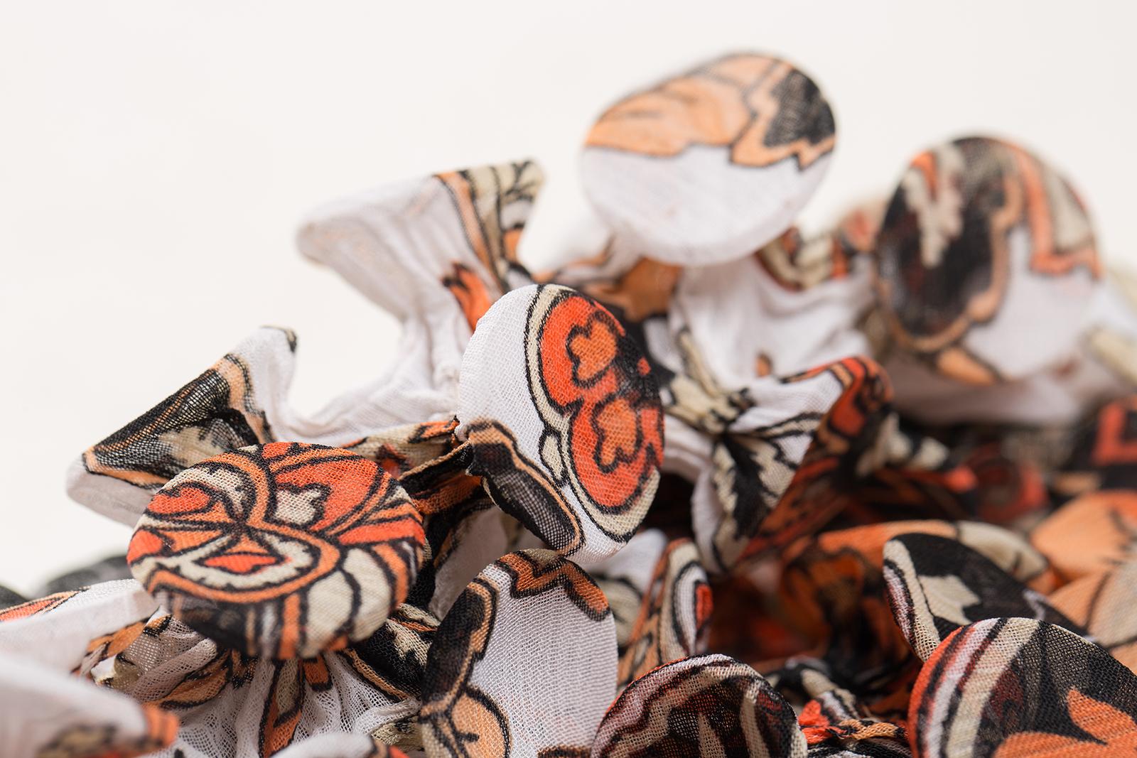 Fungi-6-Detail-c_Web