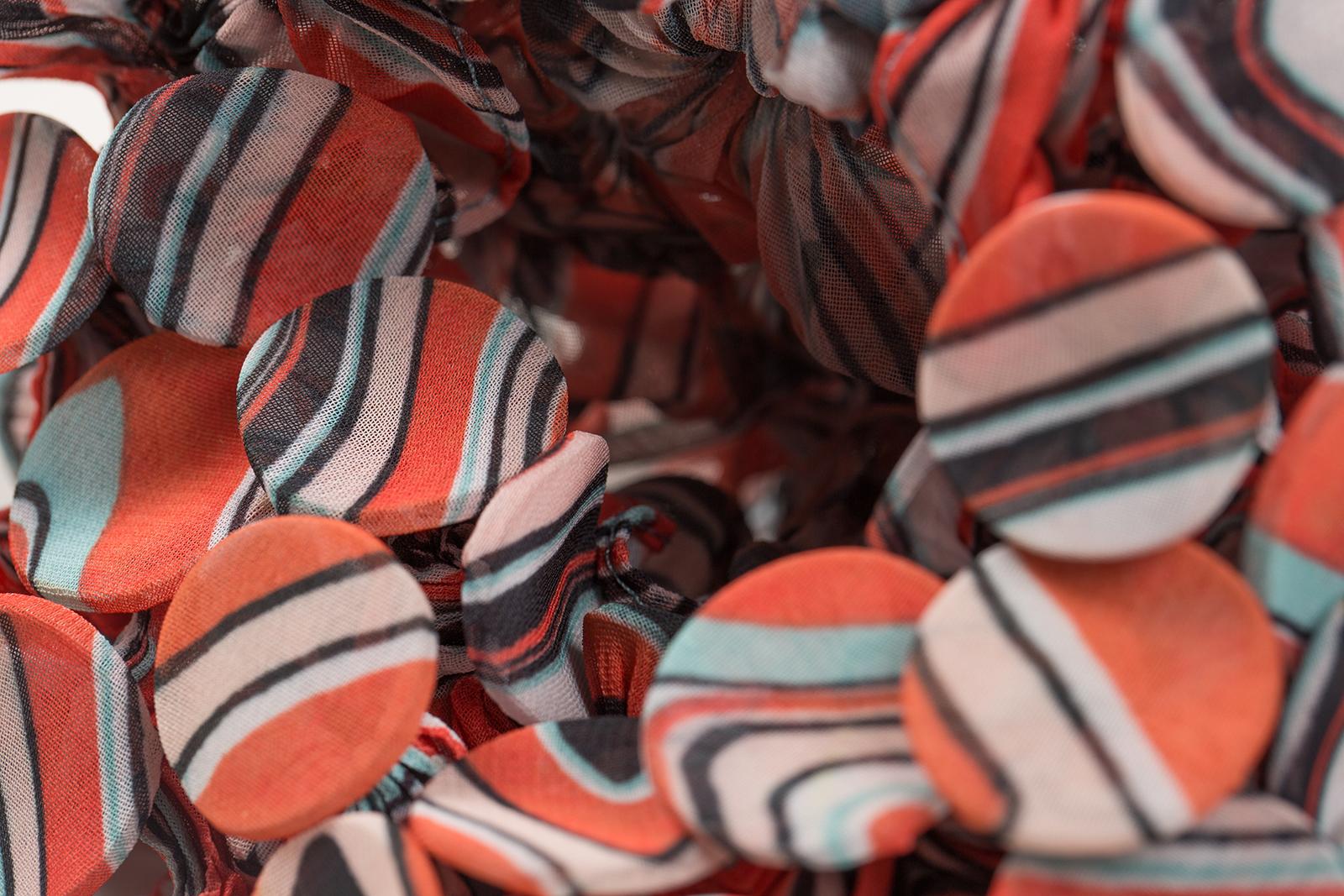 Fungi-9-Detail-b_Web