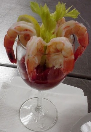 Shrimp Cocktail_edited_edited_edited