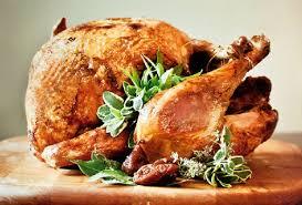 fried turk