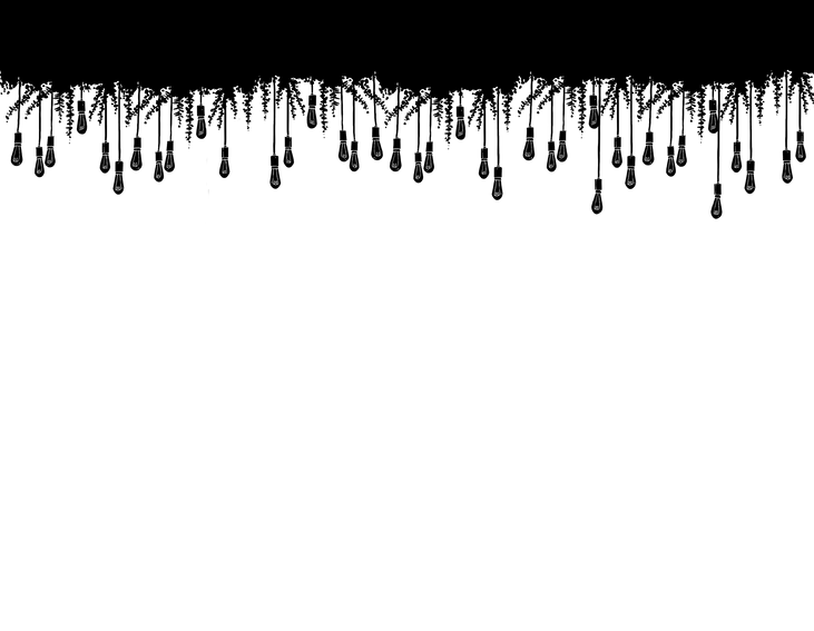 Lights-Top-Transparent-Tallest-Top-.png