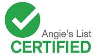 Angies-List-Certified-Contractor.png