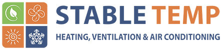 stabletemphvac-logo-2.jpg