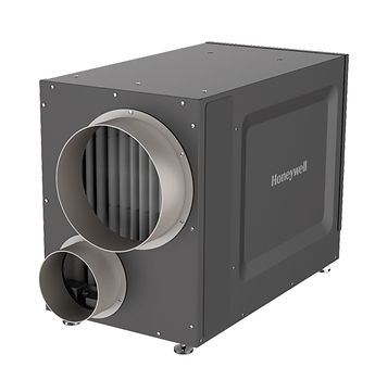 DR90_honeywell-whole-house-dehumidifier.