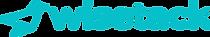 wisetack_financing_logo.png