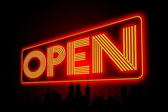 open-70835_1280.jpg