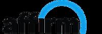 affirm_financing_logo.png