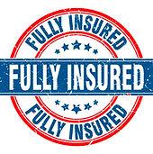 fully-insured.jpg