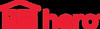 HERO_top_logo.png