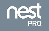 nest-pro-logo-nest-thermostat-app-logo.p