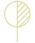 logo kalyaan.png