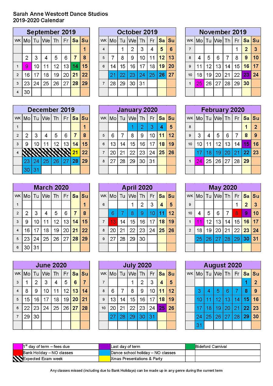 1920 Calendar-page-001.jpg