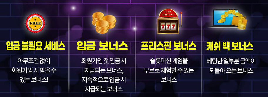 Onlinecasino_coupon.jpg