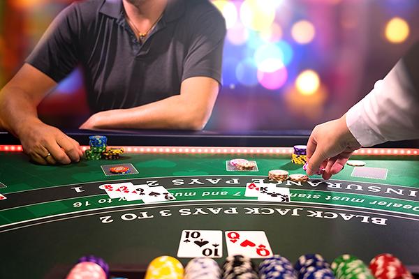 blackjack-casino.png