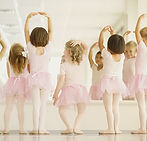 ballet-classes-dad9e2.jpg
