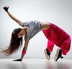 malaysia-top-10-dancing-studios.jpg