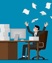Комплексное и разовое бухгалтерское сопровождение и обслуживание ООО