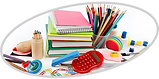 kisspng-stationery-school-supplies-hawth