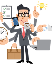 Комплексное ведение бухгалтерского и налогового учета организаций, сверка с бюджетом, разблокировка счетов