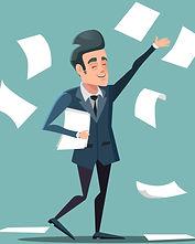 Удаленное ведение бухгалтерии ИП на аутсорсинге