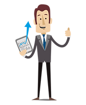 Удаленное бухгалтерское обслуживание и сопровождение ИП