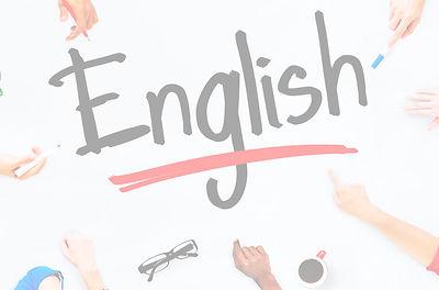 linguist_1.jpg
