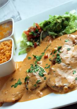 chicken sauce2