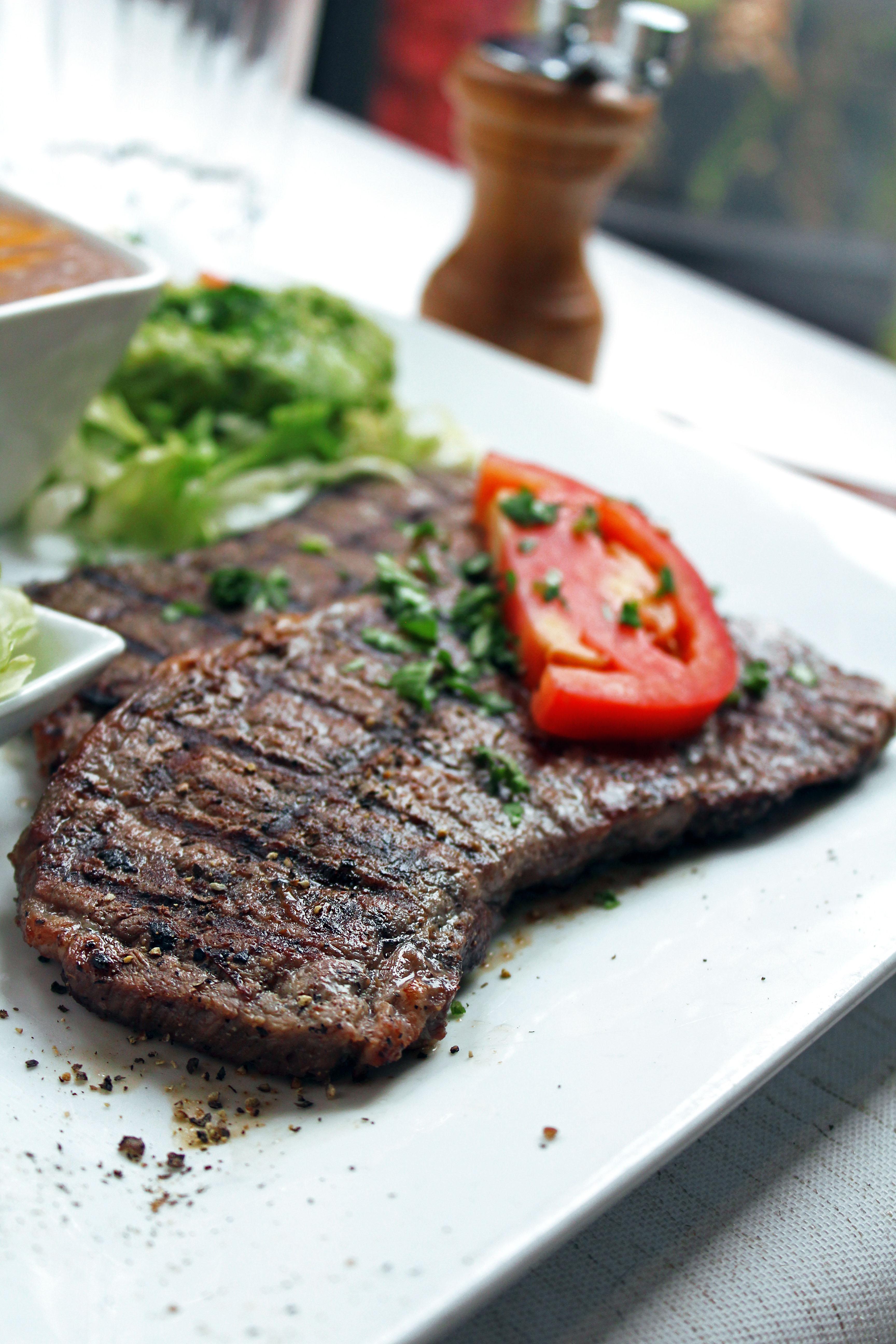 steak dinner5