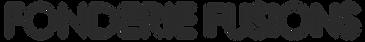 logo-fonderie.png