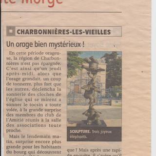 article La Montagne juin 2008 001.jpg