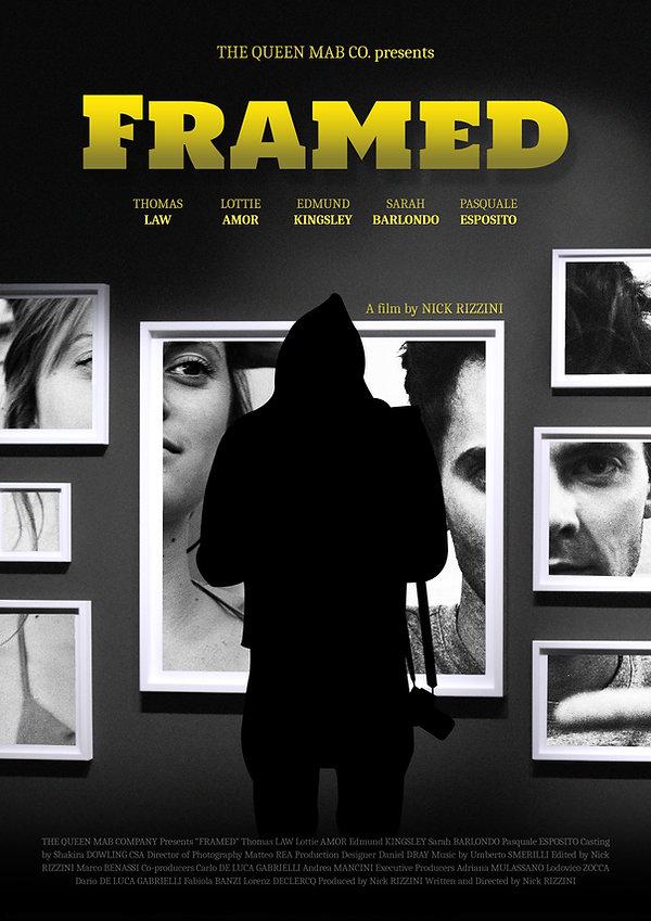 Framed FINAL.jpg