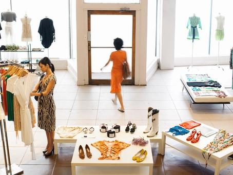 Sector retail y data science: el encaje perfecto