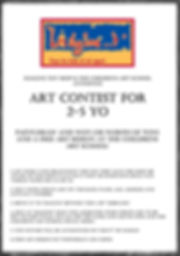 ART CONTEST.jpg