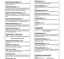 Food Menu 12.04.21 for jpeg.png